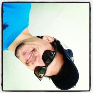 Profile picture for Ro Parker