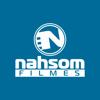 Nahsom Filmes