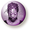 AKILA WORKSONGS | April R Silver