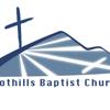 Foothills Baptist Maryville
