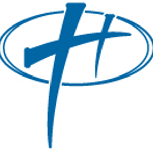 Profile picture for Hopewell Baptist Church