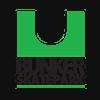 Bunkerskatepark