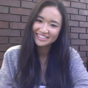 Profile picture for Leiah Yvonne Kwong