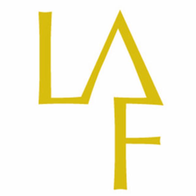 LandscapeArchitecture Foundation On Vimeo