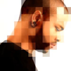 Profile picture for adolfohenri