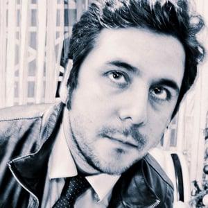 Profile picture for Pedro Rendón Burgos