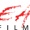 Create Films, LLC