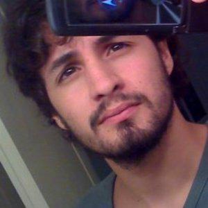 Profile picture for Ezequiel Vico Videógrafo