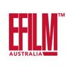 EFILM Australia