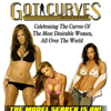Got Curves Magazine