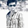 Jeevaj Raveendran