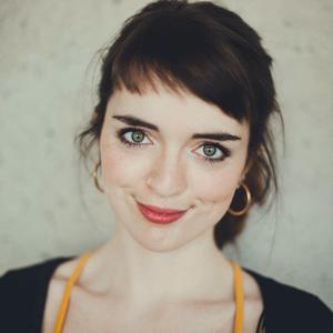 Profile picture for Alice VR