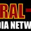 Viral Media Network