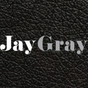 Profile picture for Jay Gray