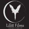 Lilitt Films