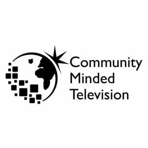 Profile picture for Community-Minded TV