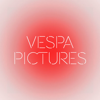 Vespa Pictures
