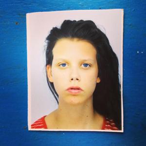 Profile picture for Stephanie Tonnoir