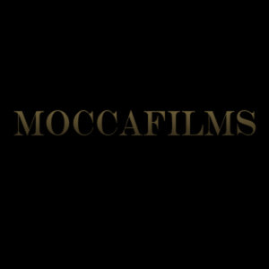 Profile picture for Moccafilms
