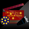 Digital Age Productions