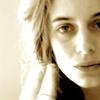 Gaia Baldini