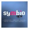 SymbioVFX.com