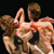 Bridgman|Packer Dance