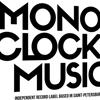Monoclockmusic