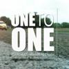 OnetoOne producciones