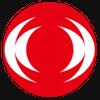 IriTech,Inc