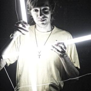 Profile picture for Fad Kolenoff