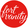 Fort Vanity