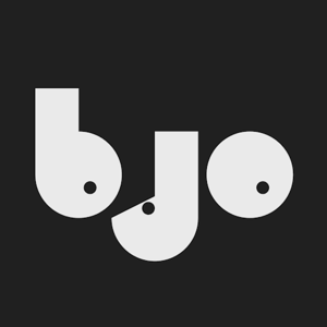 Profile picture for Bjo