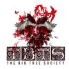 The Big Tree Society /FI
