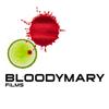 BloodyMary films