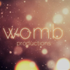 Womb Productions