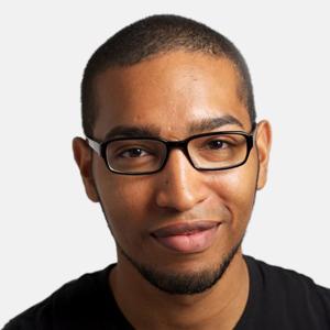 Profile picture for Jacques Alomo