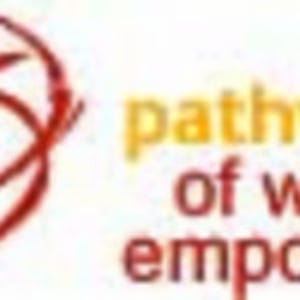 Profile picture for Pathways of Womens Empowerment