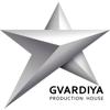 Gvardiya Film Production House