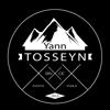 Yann Tosseyn