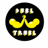Dubl Trubl