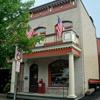 Putnam County News & Recorder