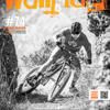www.wallridemag.com