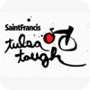 St. Francis Tulsa Tough