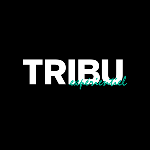 Profile picture for Tribu Expérientiel