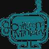 CCCH Children's Worship Ministry