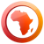 Agência Africa