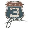Route 3 Films
