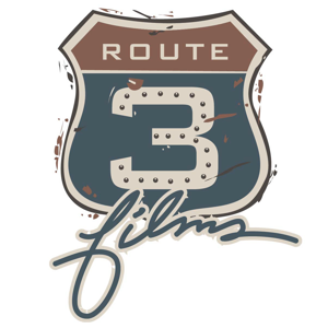 Profile picture for Route 3 Films
