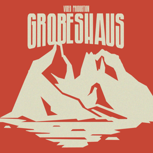Profile picture for Grobeshaus Productions